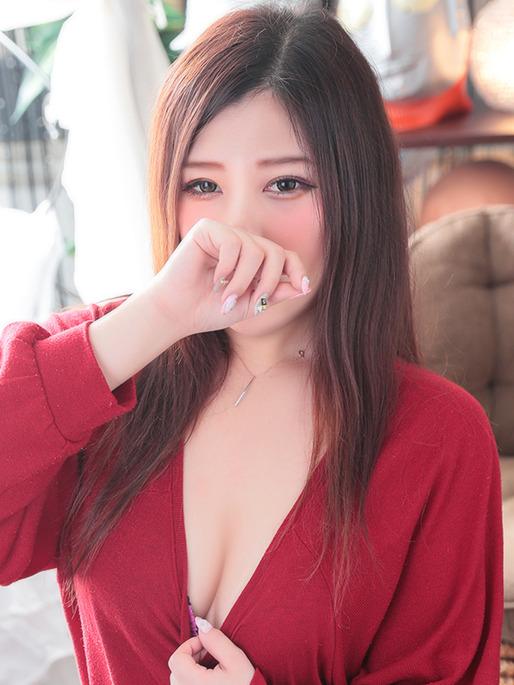 桜音(おと)(25)